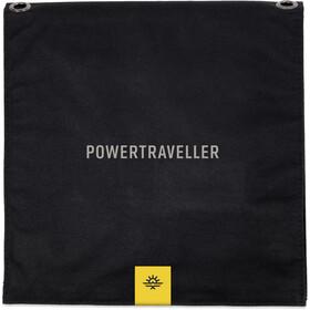 Powertraveller Falcon 40 Faltbares Multi-Voltage-Solarpanel